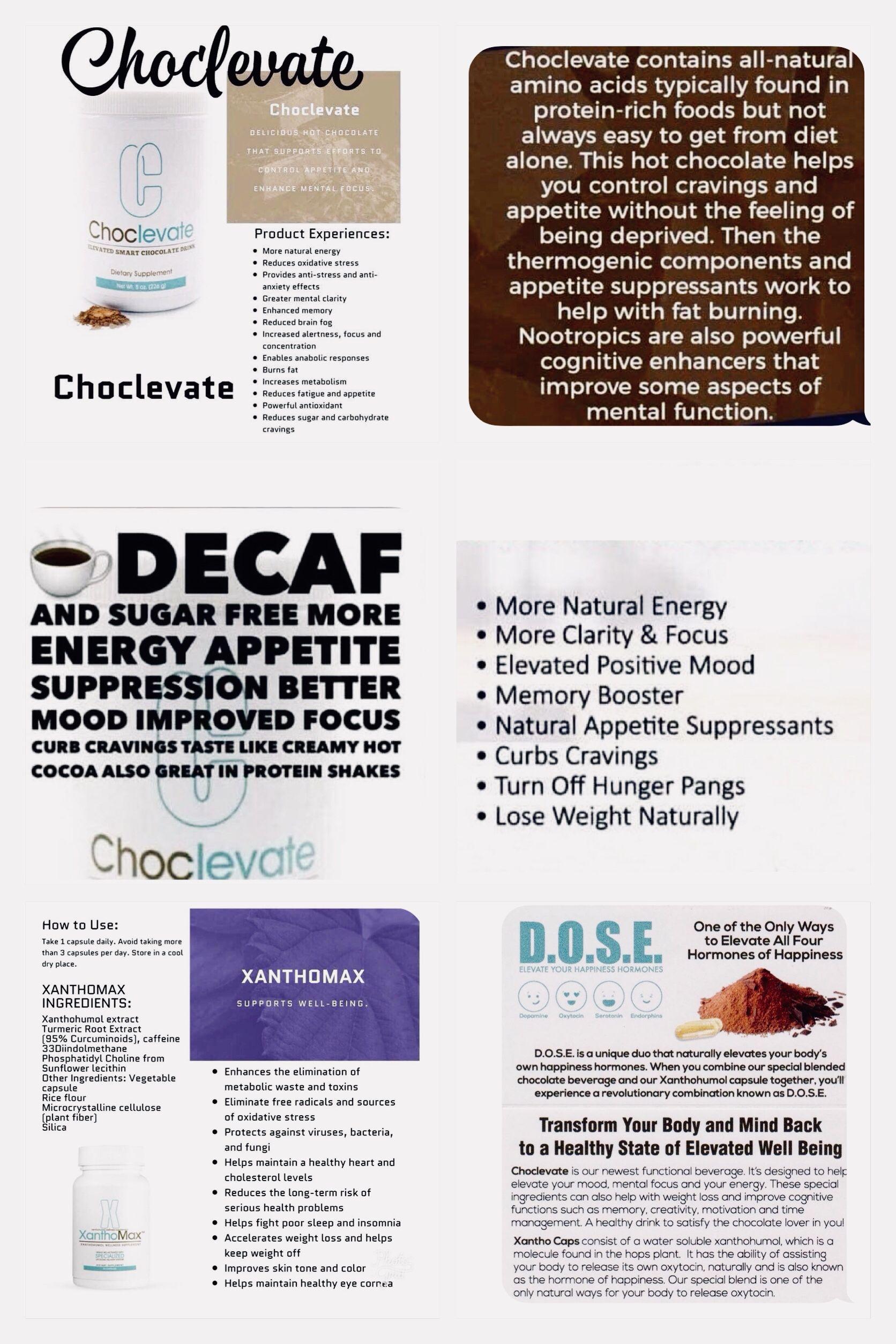 Smart Chocolate Happy Coffee Coffee Business Hot Chocolate