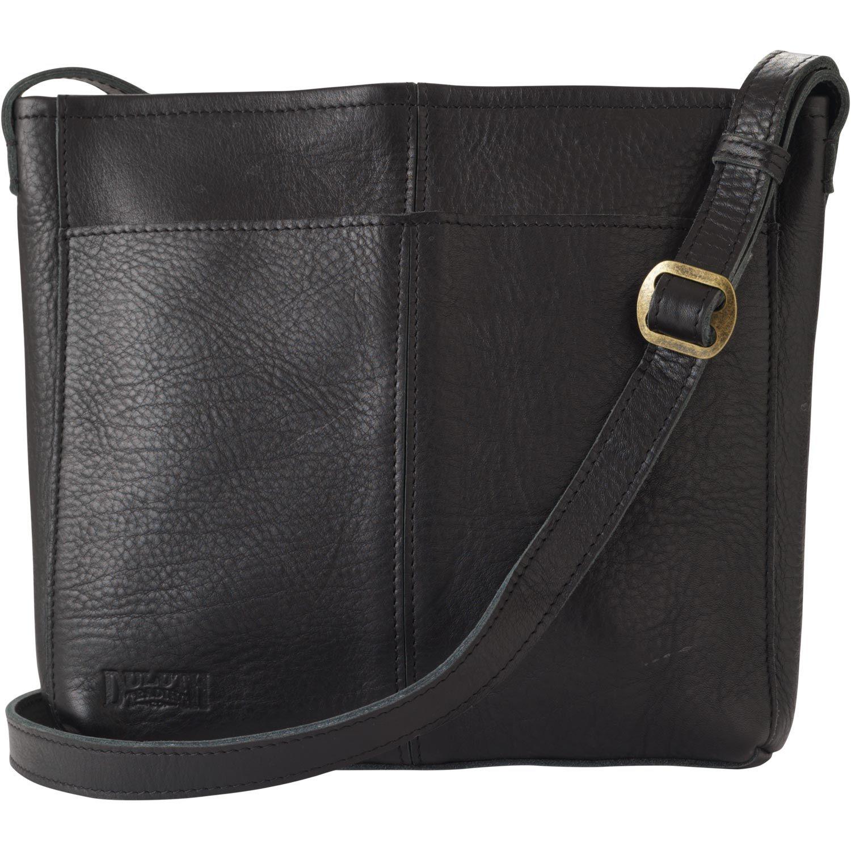 8ab8d2494 Women s Lifetime Leather Medium Sling Bag