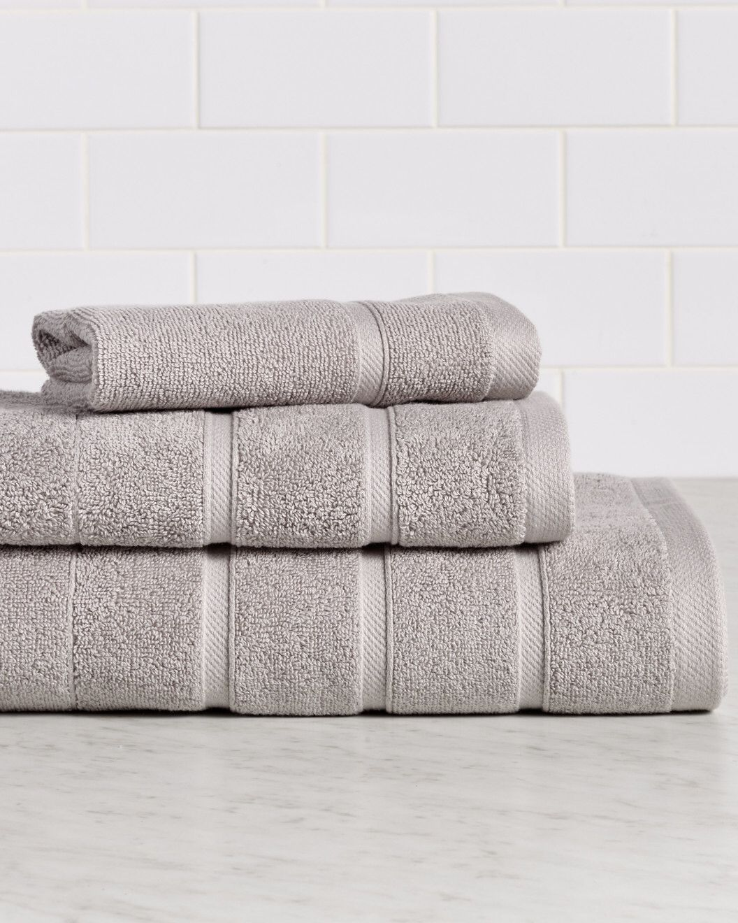 You need to see this Frette Lanes 3pc Towel Set on Rue La La.  Get in and shop (quickly!): http://www.ruelala.com/boutique/product/98078/26604274?inv=prodlHr&aid=6191
