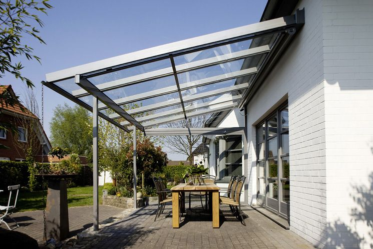 Simple Patio Cover To Let Light In Decomilan Aluminum Patio Covers Pergola Plans Diy Aluminum Patio