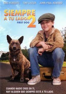 Pin By Petr Onischenko On Peliculas Online Latino Castellano Subtituladas Dog Movies Family Movies Dogs