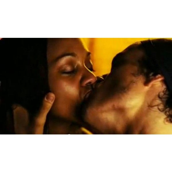 Orlando bloom sex scene clips