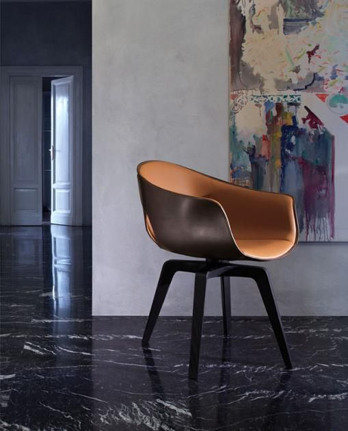 Stühle - Für Esszimmer und Küche Stuhl \ - schöner wohnen küchen