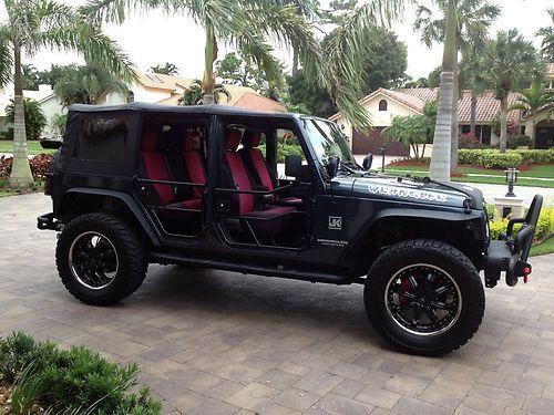 doors off & doors off | Jeep Love | Pinterest | Jeeps
