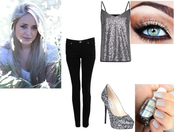 """""""interview(singing)"""" by louistomlinsonfan9 ❤ liked on Polyvore"""