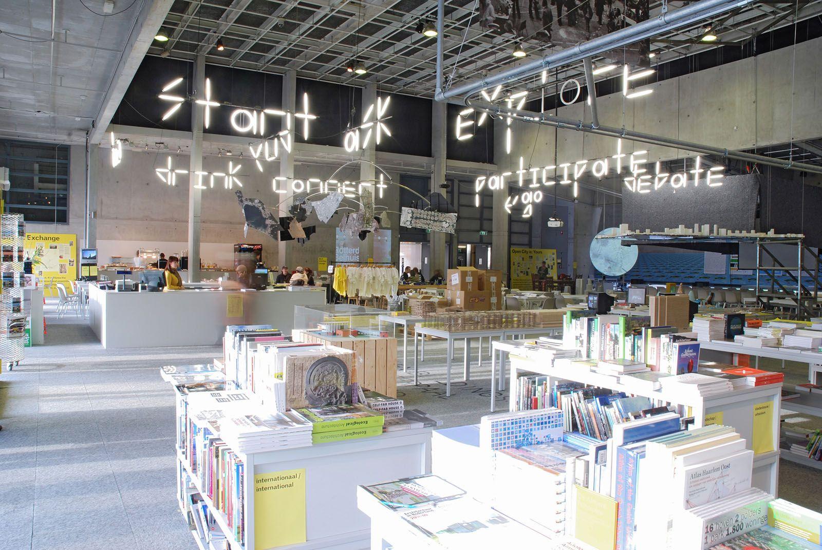 International Architecture Biennale Rotterdam 2009_a