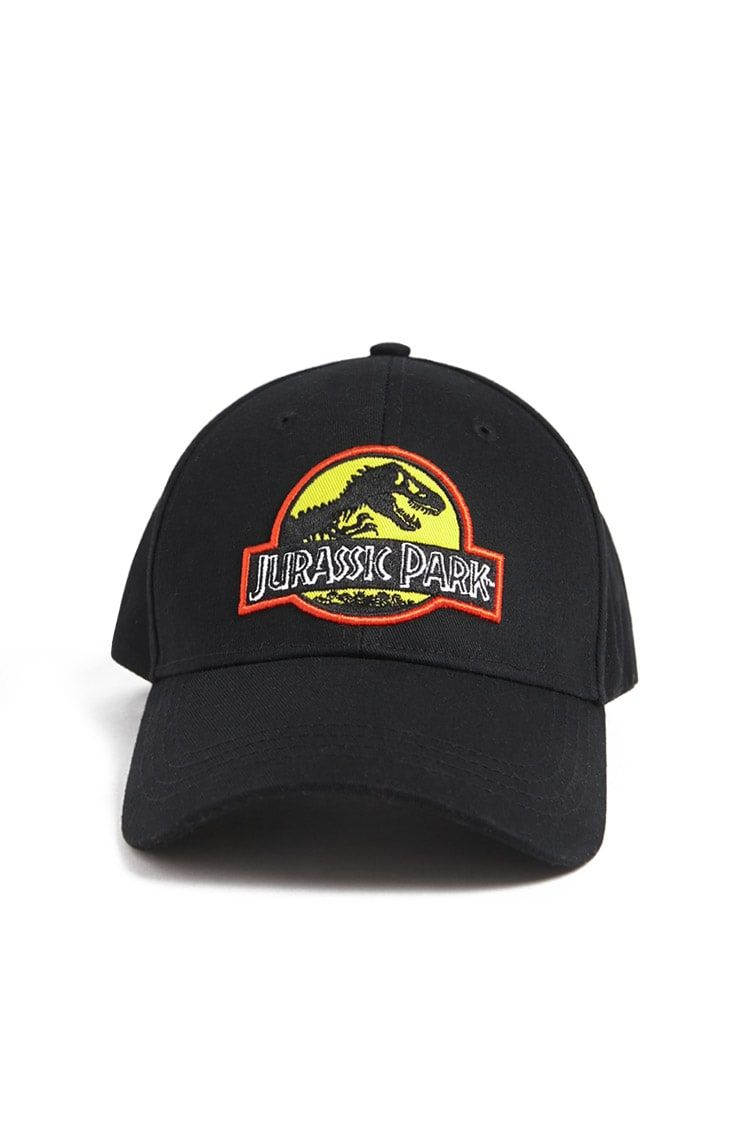 6588d62ac1b Product Name Men Jurassic Park Dad Cap