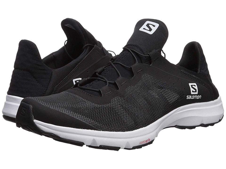 Shoes for active sex