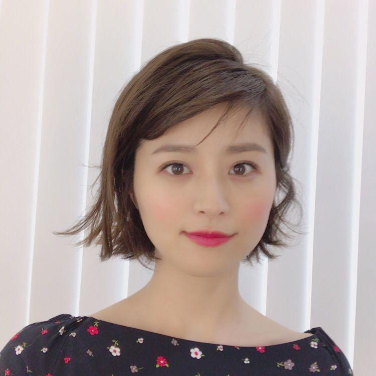 鈴木 ちなみ instagram Chinami Suzuki 鈴木ちなみ