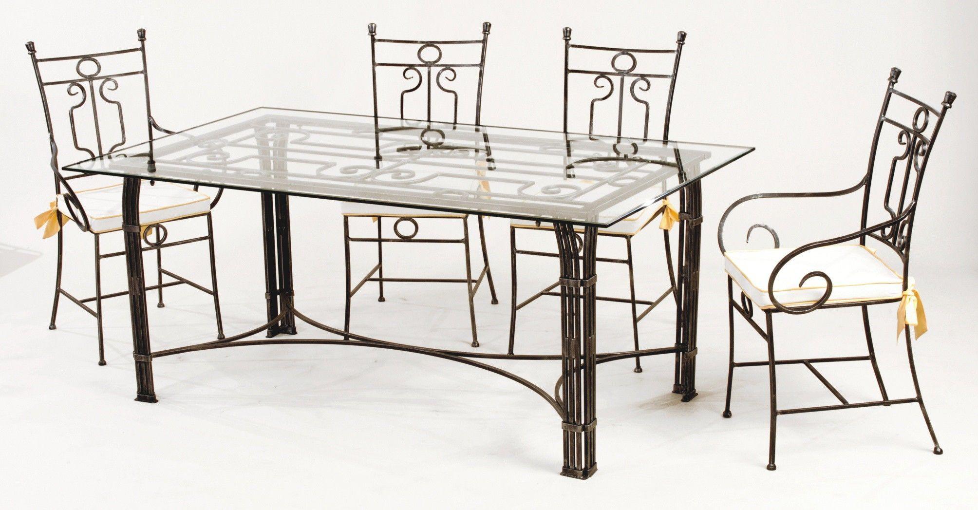 Table De Salle A Manger Avec Chaise Pas Cher Furniture Upholstery