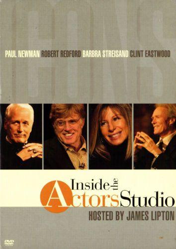 Inside-The-Actors-Studio-Legends-2008-4-DVD-Box-Set-Redford-Eastwood-Newman