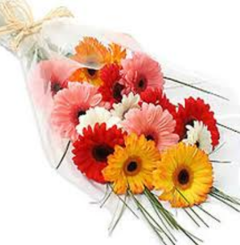 Whether Near Or Far You Can Cheer Up Your Best Friends On Their Special Day By Sending Them Exquisite Love Flower Delivery Order Flowers Online Order Flowers