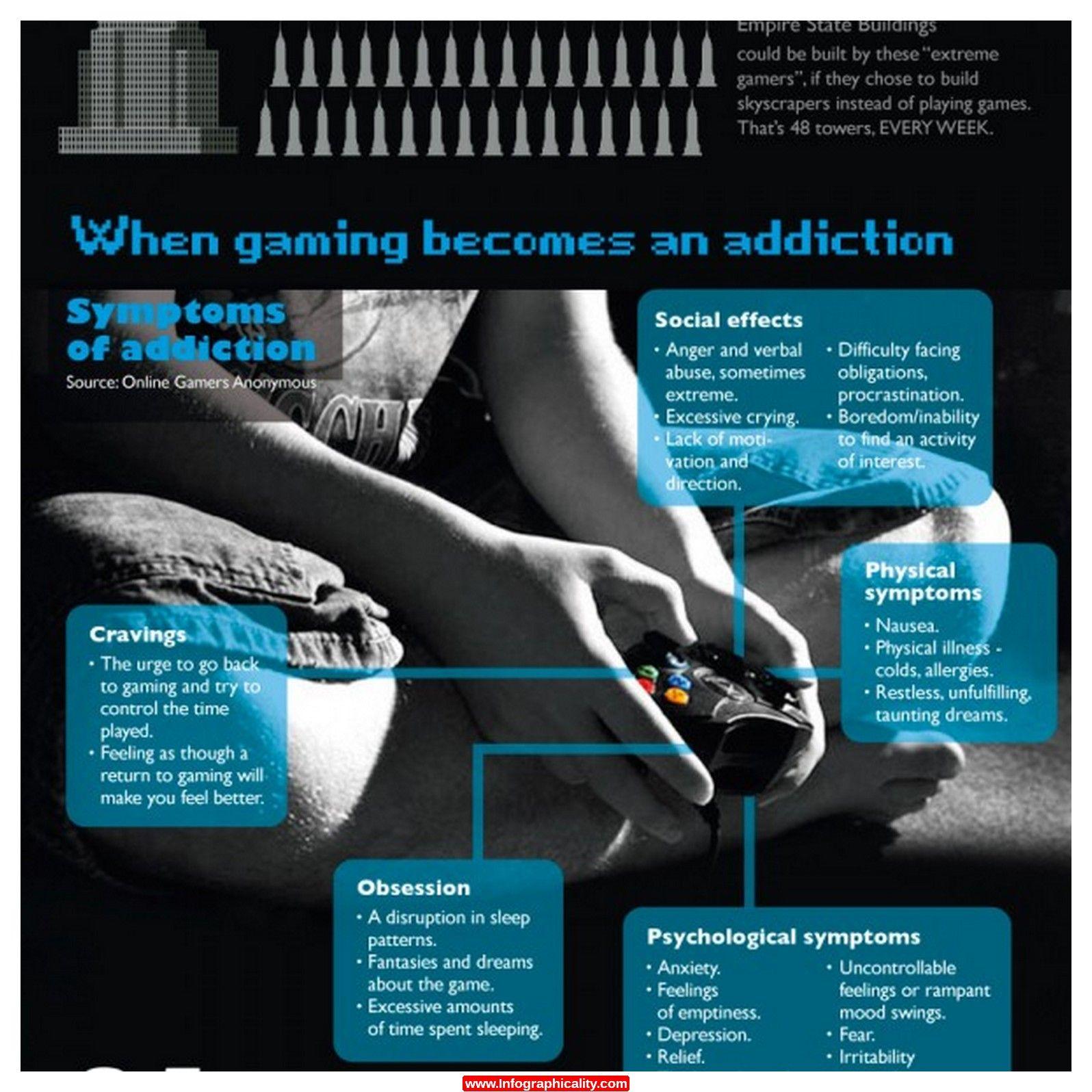 Breaking the gambling addiction mayfair casino