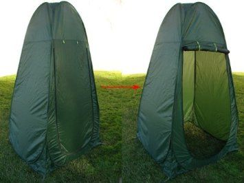 Portable Pop up Tent Camping Beach Toilet Shower Changing Room ... on garden tents, self erecting tents, family tents, lightweight tents, farmers market tents, hiking tents, camping tents, promotional tents, military tents, backpacking tents, dome tents, luxury tents, outdoor tents, cabin tents, event tents, car tents, frame tents, ice fishing tents, indoor play tents, coleman tents,
