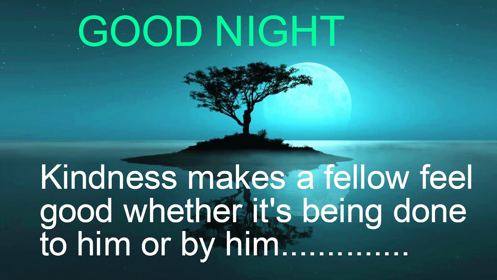 Wallpaper download english - Good Night Greetings Quotes Wishes Hd Wallpapers Free Download