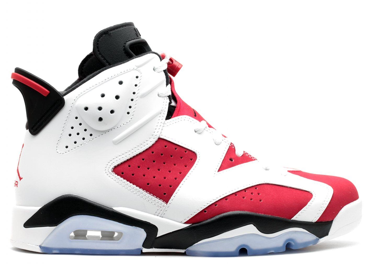 the true meaning of sneakers nike jordan