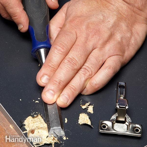 How To Fix A Broken Door Hinge Doors Door Hinges And Housekeeping