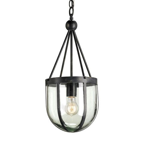 Currey company c9910 clifton down light pendant light french black at ferguson com foyer lighting pinterest pendant lighting foyers and lights