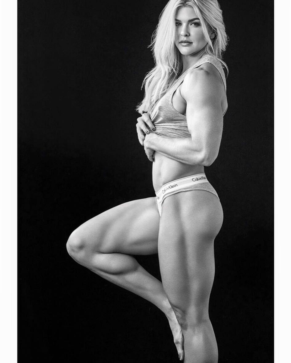 Snapchat Courtney Barnum naked (28 photo), Ass, Hot, Instagram, legs 2020