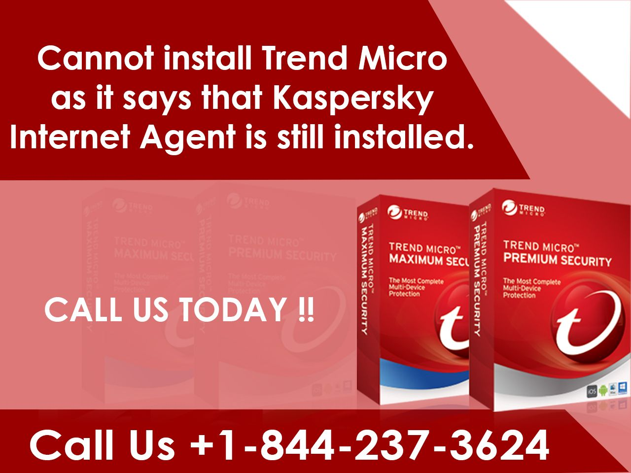 20 Best how to download trend micro with activation code? images in 2019