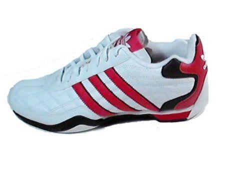 Adidas Jerez 2 Low 117196, Size 6.5 adidas. $69.99 | Shoes
