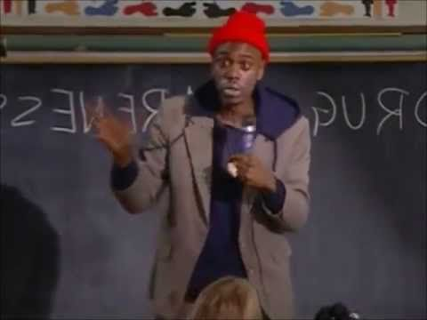 tyrone biggums tribute dave chappelle tyrone funny gif tribute tyrone biggums tribute dave chappelle