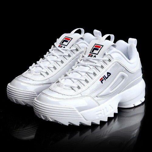 nike disruptor shoes Shop Clothing