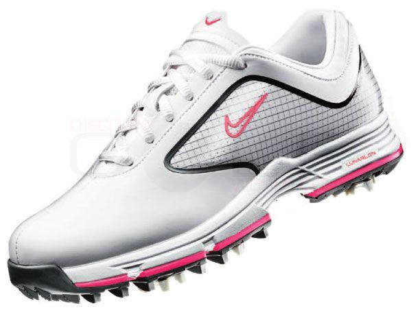 Nike Golf Men's Nike Air Rival Golf Shoe: http://www.amazon.com/Nike-Golf-Mens-Air-Rival/dp/B006G6B8T4/?tag=greavidesto05-20  | Ross | Pinterest | Nike golf, ...