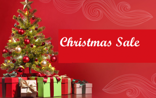 Online Shopping Amazon Christmas Offers 2017 December 25 Up To 70 Off Cashback Amazon Christmas Decorations Christmas Decorations Sale Amazon Christmas
