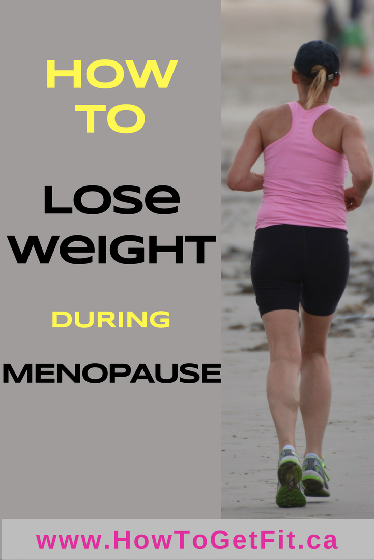 Is it better to lose fat then tone picture 10