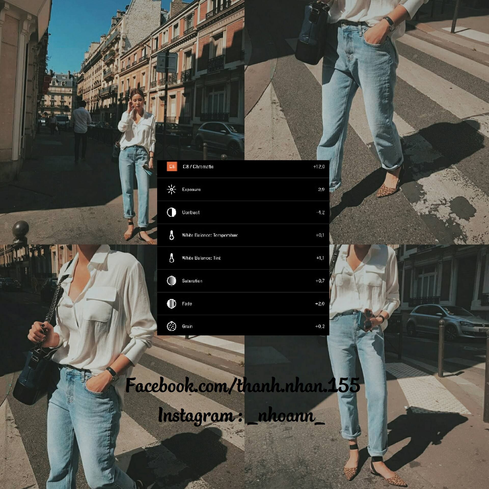 фигура как в инстаграмме редактировать фото подделки легко