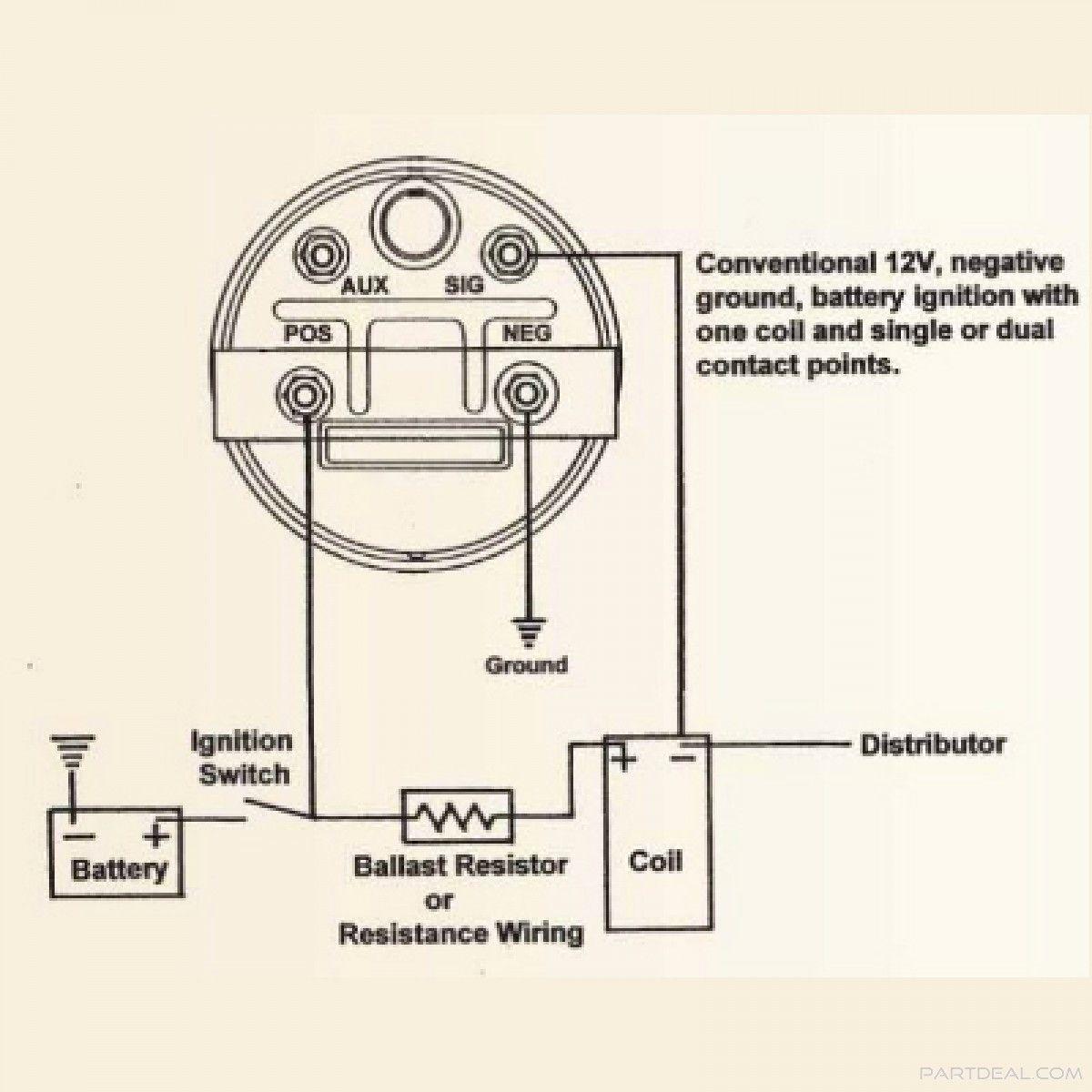 Boat Amplifier Wiring Diagram Bookingritzcarlton Info Boat Wiring Wire Diagram