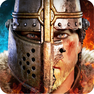 King of Avalon: Dragon Warfare free gems how to hack hackt Hackt Glitch Cheats #interfacedesign