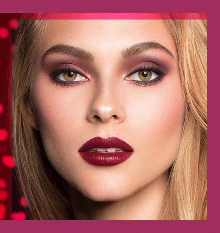 Love these helpful hazel eye makeup pin 7669