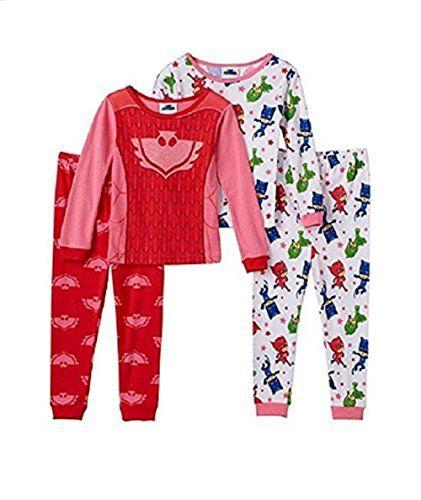 40b406c8943e Pin by Womens Mens Fashion Baby Toddler Kids HelpingPayMonthlyBills ...