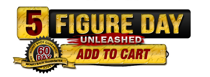 Ultimately 5 Figure Day provides their members with training videos, tools, and resources for teaching people – even those with no experience – how to make money through buying solo ads.. http://portugal-network.com/5-figures-a-day-my-review-2015/