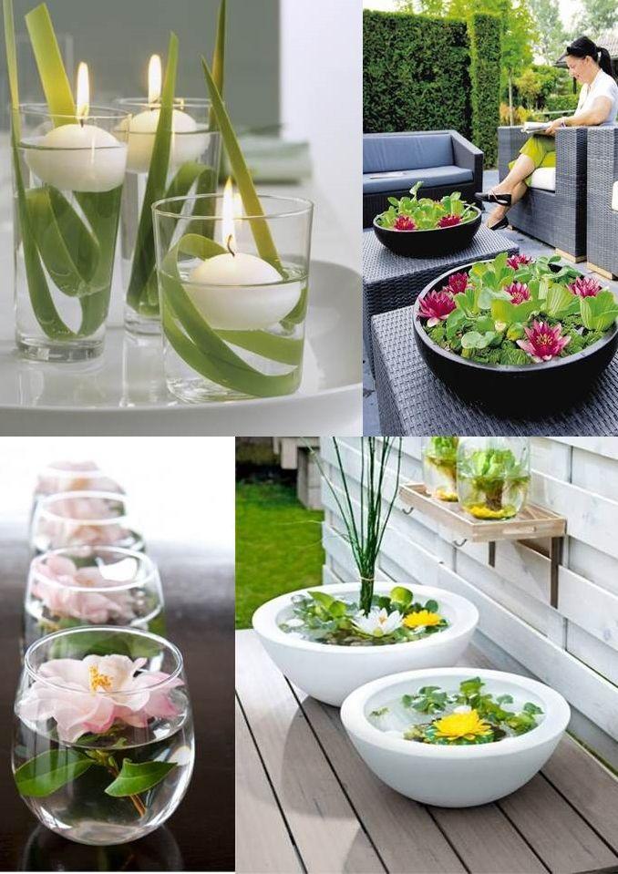 Mini Moodboard Inspiratie Flowers Bloemen Tafeldecoratie Table Decoration Outdoor Styling Tuinstyling Www Leemconcepts B Table Decorations Table Pot