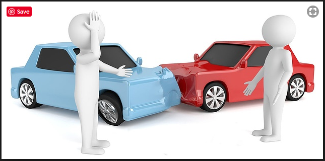 Check Types Of Car Insurance And Top Companies Usa Howtocode Car Insurance Comprehensive Car Insurance Car