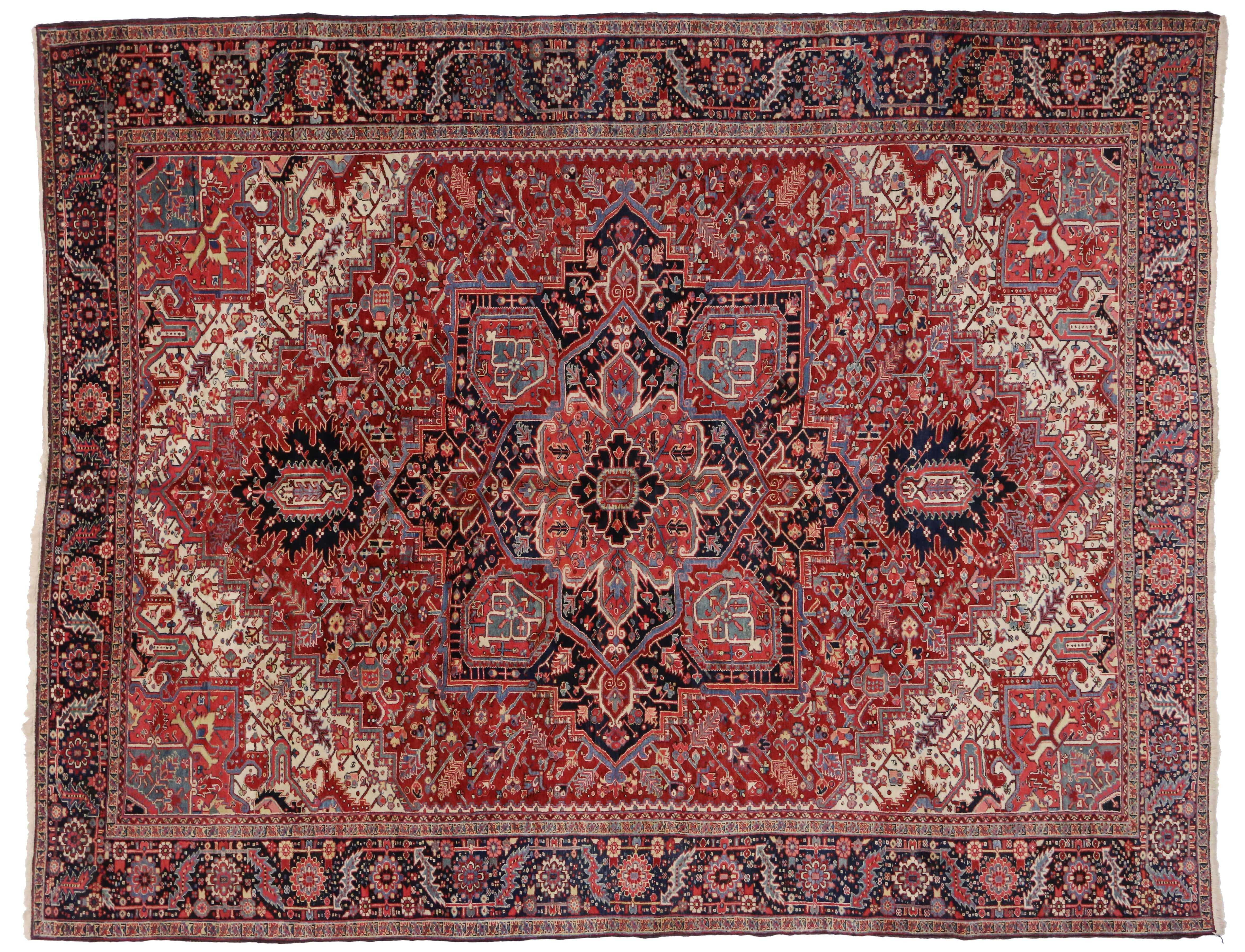 area of com ideas full overstock size rugs solid x image residenciarusc rug squarearea