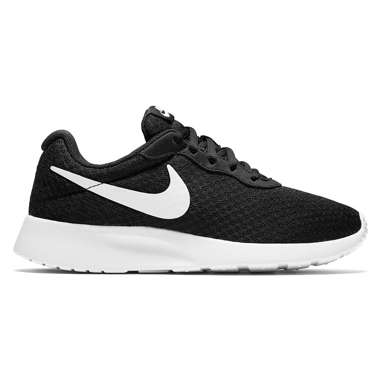 Womens athletic shoes, Nike shoes