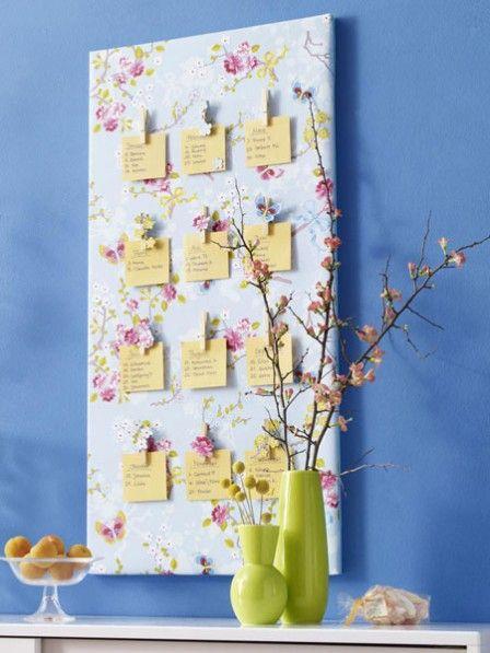 kreative kalender selber gestalten putztipps pinterest kalender basteln und gestalten. Black Bedroom Furniture Sets. Home Design Ideas