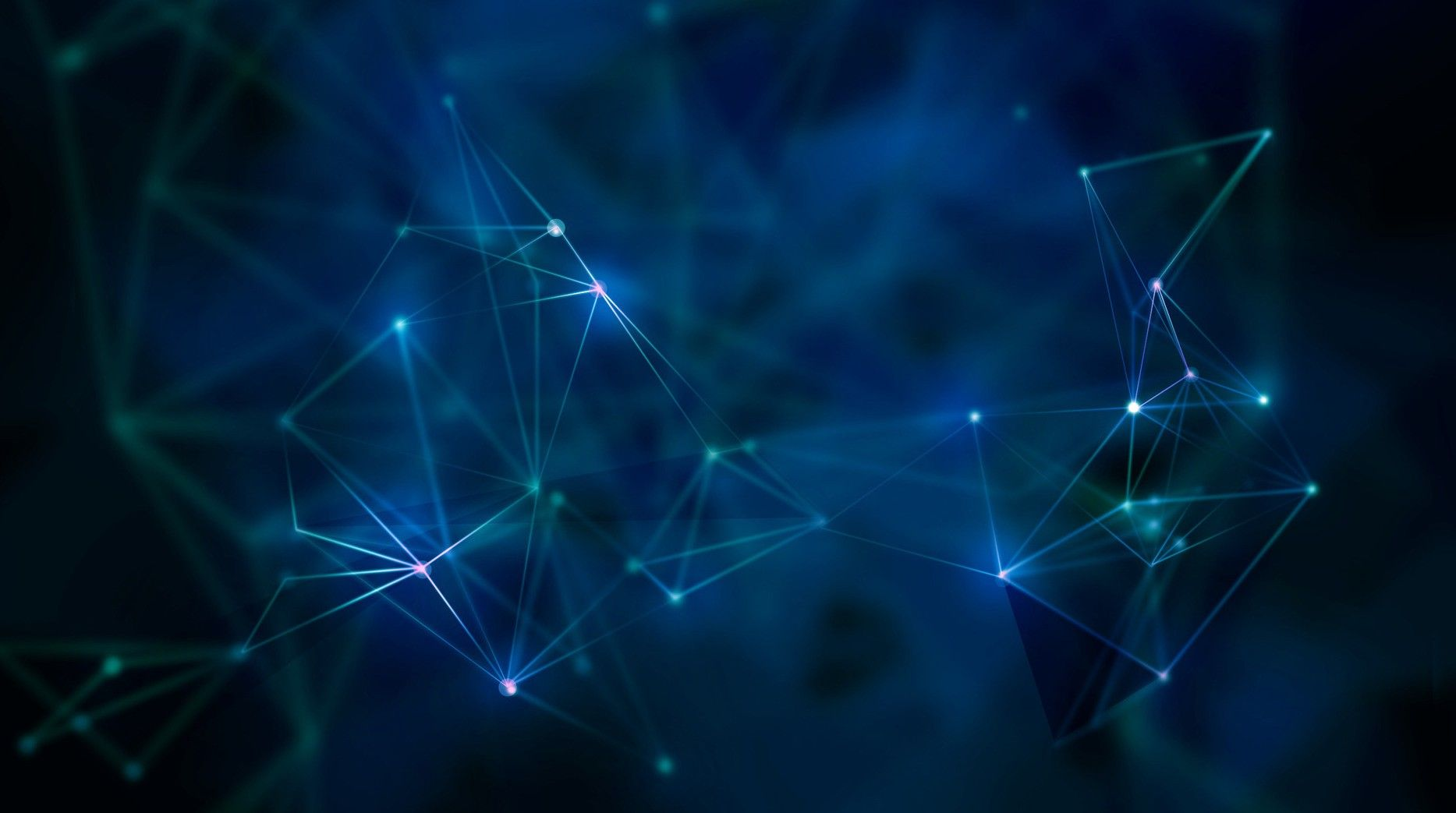 Simple Neural Network Implementation In C Hd Wallpapers For Laptop Networking Digital Wallpaper