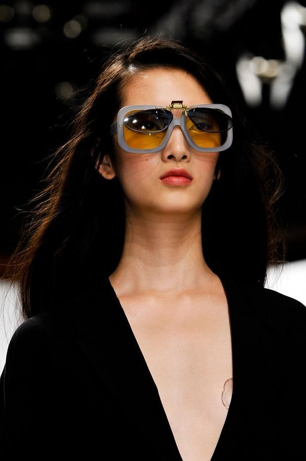 11fd7d83908ec Christian Dior Spring 2019 Ready-to-Wear Collection