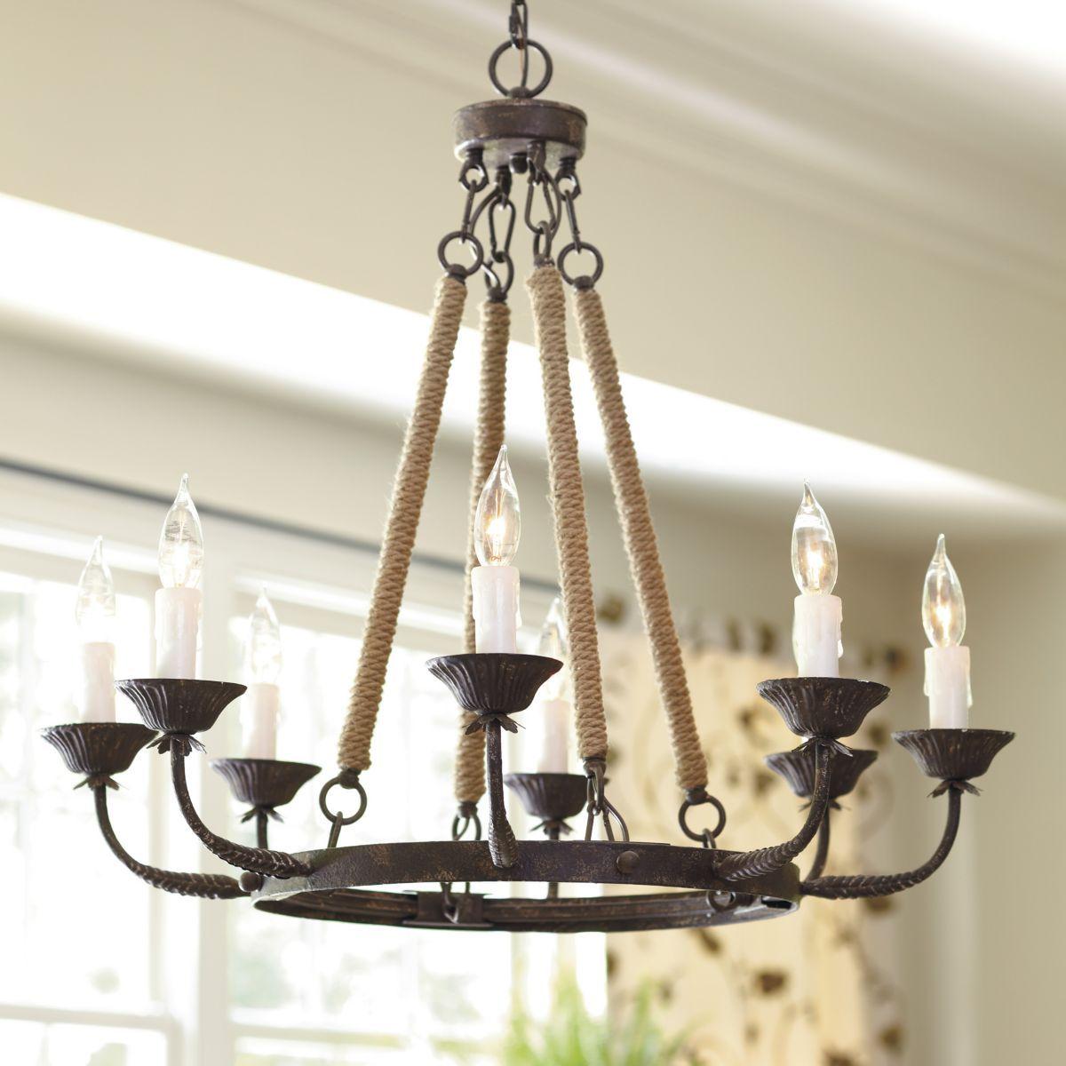 Laurenza 8 light chandelier chandeliers lights and room laurenza 8 light chandelier arubaitofo Image collections