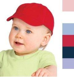 Precious Cargo Infant Baseball Cap e05759644d8