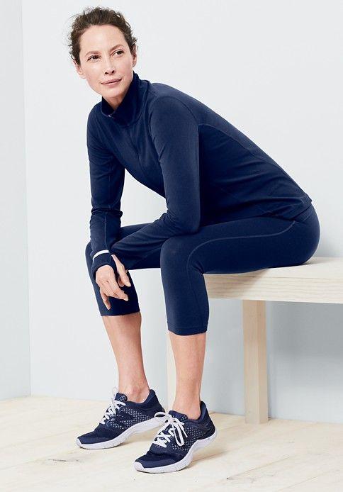 953188e8cd521 New Balance x J.Crew : Women's Sports & Activewear | J.Crew ...