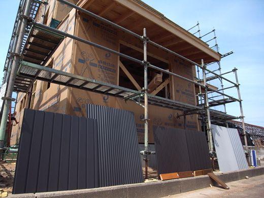 R0026262_ガルバリム鋼板_外壁検討会