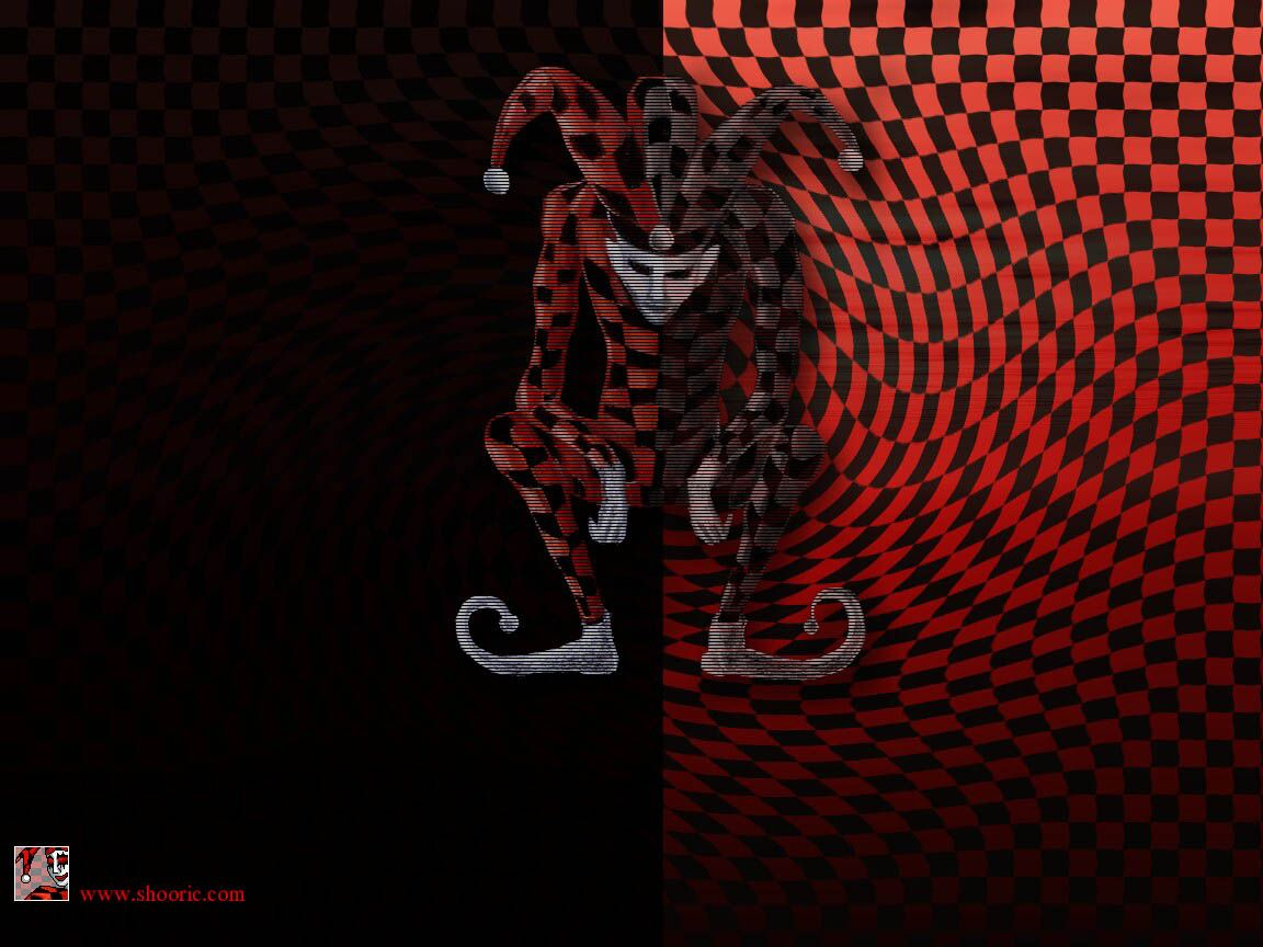 Hd wallpaper red and black - Wallpaper Black And Red 6 Hd Wallpapers Background Hd Wallpaper Collection