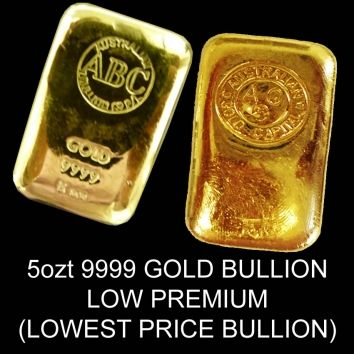 The Melbourne Gold Company are leading Melbourne gold buyers