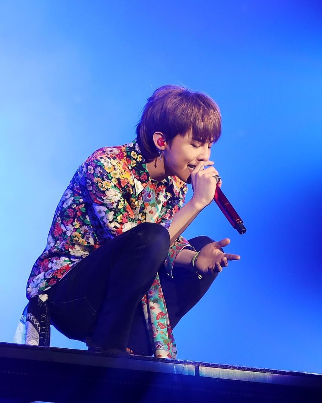 171118 BIGBANG Japan Dome Tour Last Dance in Fukuoka Day 1 #GDRAGON #GD#권지용#KwonJiYong…